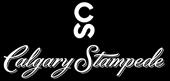 logo calgary