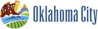 oklahoma city convention and visitors bureau nrha futurity fei reining world cup