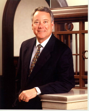 LouisBaldwin