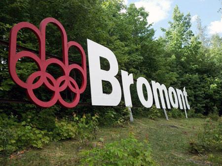 bromont