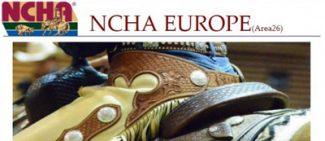 NCHA Europe