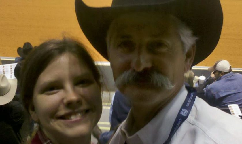 Kelsey Steve 2011