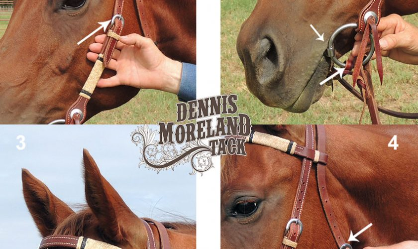 Dennis-Moreland-Tack-Tip-10-14-15 web2