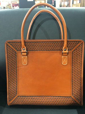 Eppers-briefcase web
