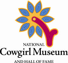 National-Cowgirl-Museum-and-Hall-of-Fame