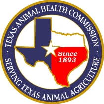 tahc logo