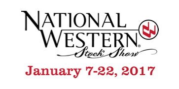 NWSS 2017 logo