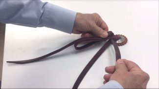 Tie-Tie-Stings---Nov216