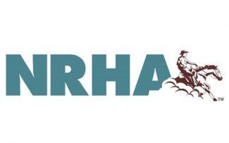 NRHA logo web