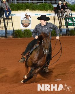 NRHA_Derby_Cade_McCutcheon