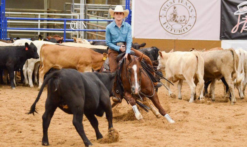 under-the-reydar-elizabeth-quirk-west-texas-futurity