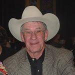 Dick Gaines