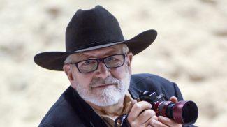 Jimmy Bankston Cornbread