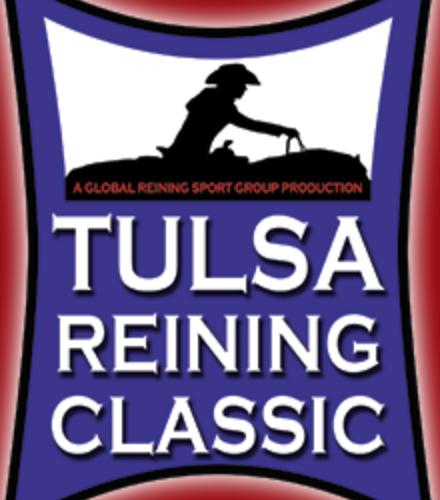 tulsa-reining-classic-logo