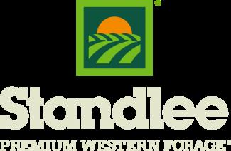 Standlee logo