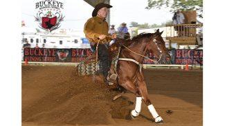 dean-brown-new-nrha-million-dollar-rider-aboard-spookgotgunsintown