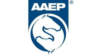 aaep funds EQUUS Foundation Research Fellow grant