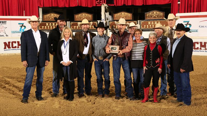 langston-pattillo-receives-award