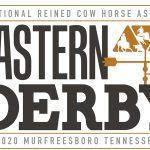 nrcha-eastern-derby