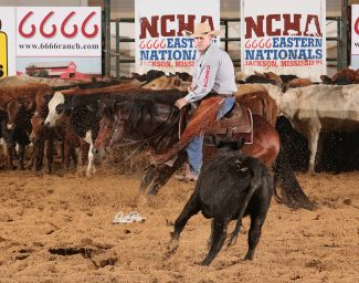 Bama Jelly and Austin Shepard at the Eastern Nationals.