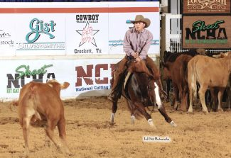 ncha-super-stakes-limited-open-champion-khaleesi-kat