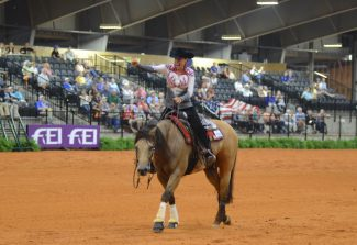 fei-competitors-made-in-walla-ann-fonck