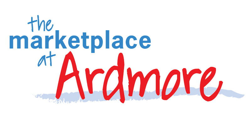marketplace sale logo