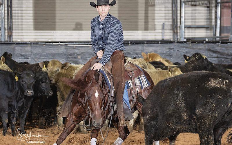 the-cattlemen's-champion-sanctus-rodrigo-taboga