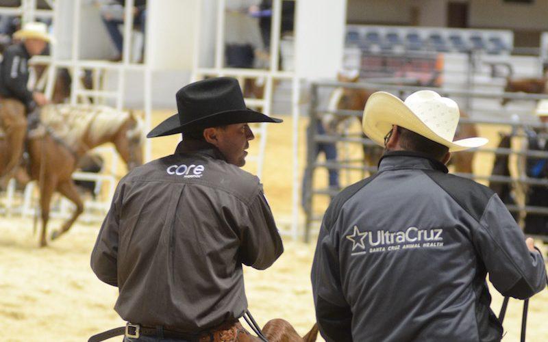 cowboys-talking