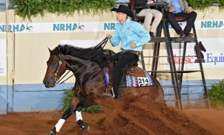 nrha-derby-champion-guaranteed-a-magnum