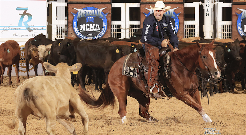 ncha-summer-spectacular-co-champion-caution-piping-hot