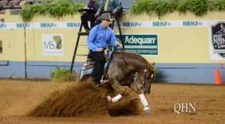 nrha-derby-youth-champion-hollywooddirtysecret