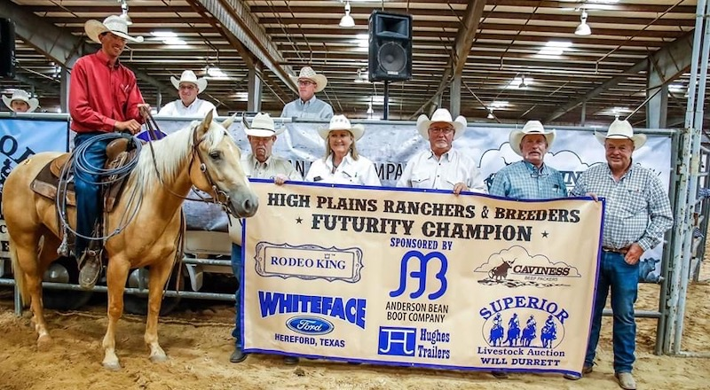 HPRBA-ranch-horse-futurity-open-champion-little-run-shinning