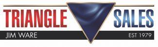 triangle-fall-sales