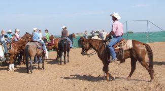 kids-riding-horses