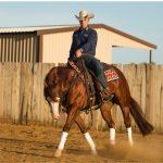 bud-lyon-riding-horse