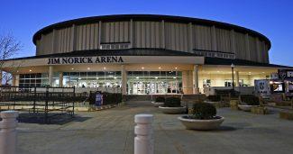 aqha-select-world-venue-OKC-fairgrounds