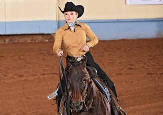 iea-western-national-finals-champion-magnums-little-jewel