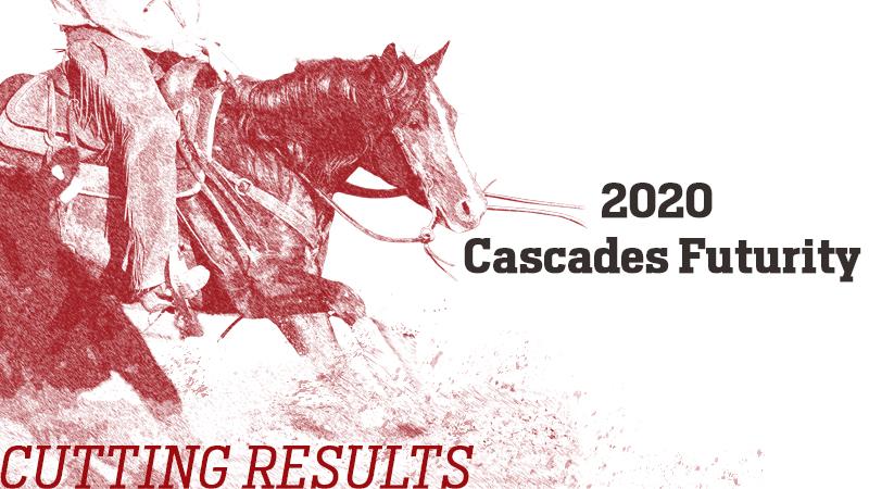 cascades-futurity-graphic