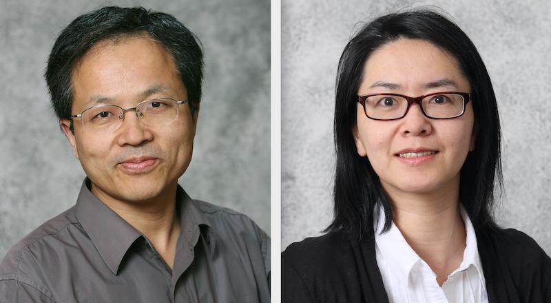 gluck-equine-research-staff-feng-li-dan-wang