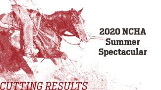 ncha-summer-spectacular-results