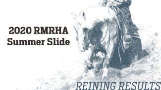 rmrha-summer-slide-results
