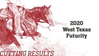 west-texas-futurity-results-graphic