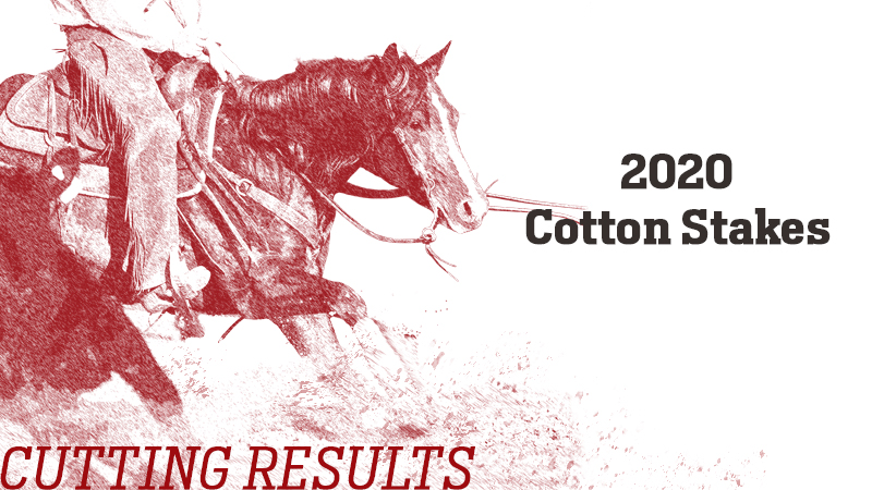 cotton-stakes-results
