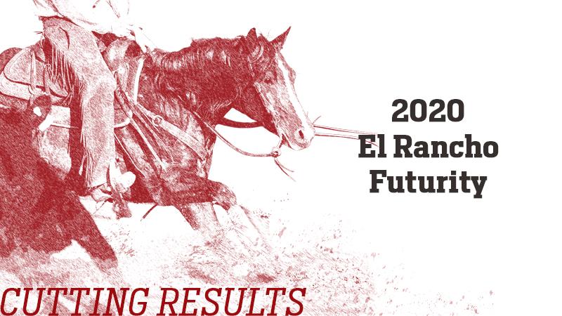 el-rancho-futurity