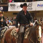 taylor-sheridan-riding-horse