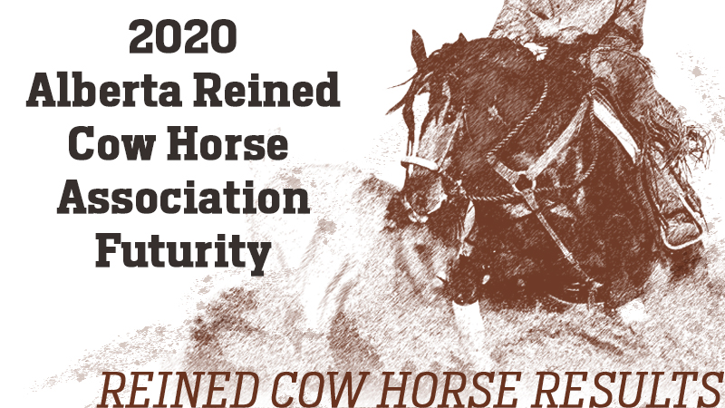 alberta-reined-cow-horse-association-futurity-results