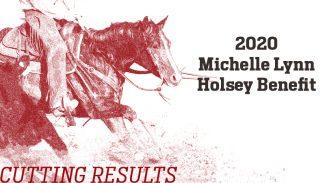 michelle-lynn-holsey-results