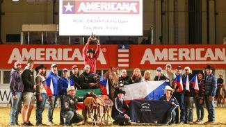 americana-winners-oh-cay-mc