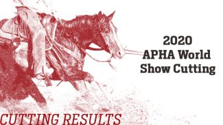 apha-world-show-results